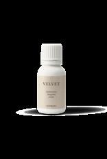 Vitruvi Diffuser Blend - Velvet