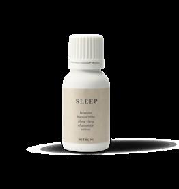 Vitruvi Diffuser Blend - Sleep