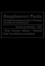 Rainbo Chaga - Antioxidant Super Mushroom