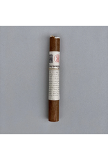 Incausa Lhasa Incense Scroll