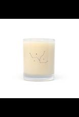 LOHN Dym Candle