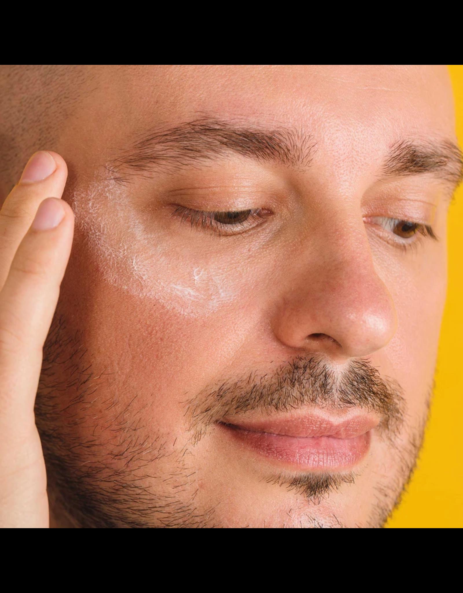Consonant Firming Eye Cream