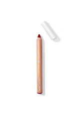 Elate Cosmetics Lip Colour Pencil