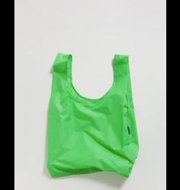 Baggu Baggu Aloe Reusable Bag