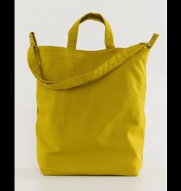 Baggu Baggu Pear Canvas Duck Bag