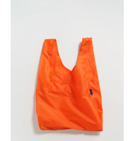 Baggu Baggu Orange Reusable Bag