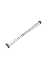 Fitglow Beauty Teddy Double Conceal + Correct Brush