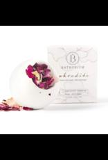 Bathorium Aphrodite Bath Bomb