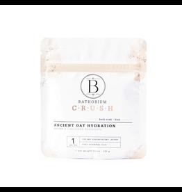 Bathorium Ancient Oat Hydration Crush