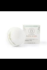 Bathorium Bath Bomb - Boreal Fog