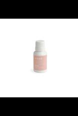 LOHN Ruhe Essential Oil Blend