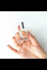 LOHN Jaro Perfume Oil - Mandarin & Petitgrain