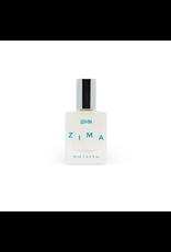 LOHN Zima Perfume Oil - Bergamot & Black Tea
