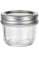 Garden City Essentials Mason Jar