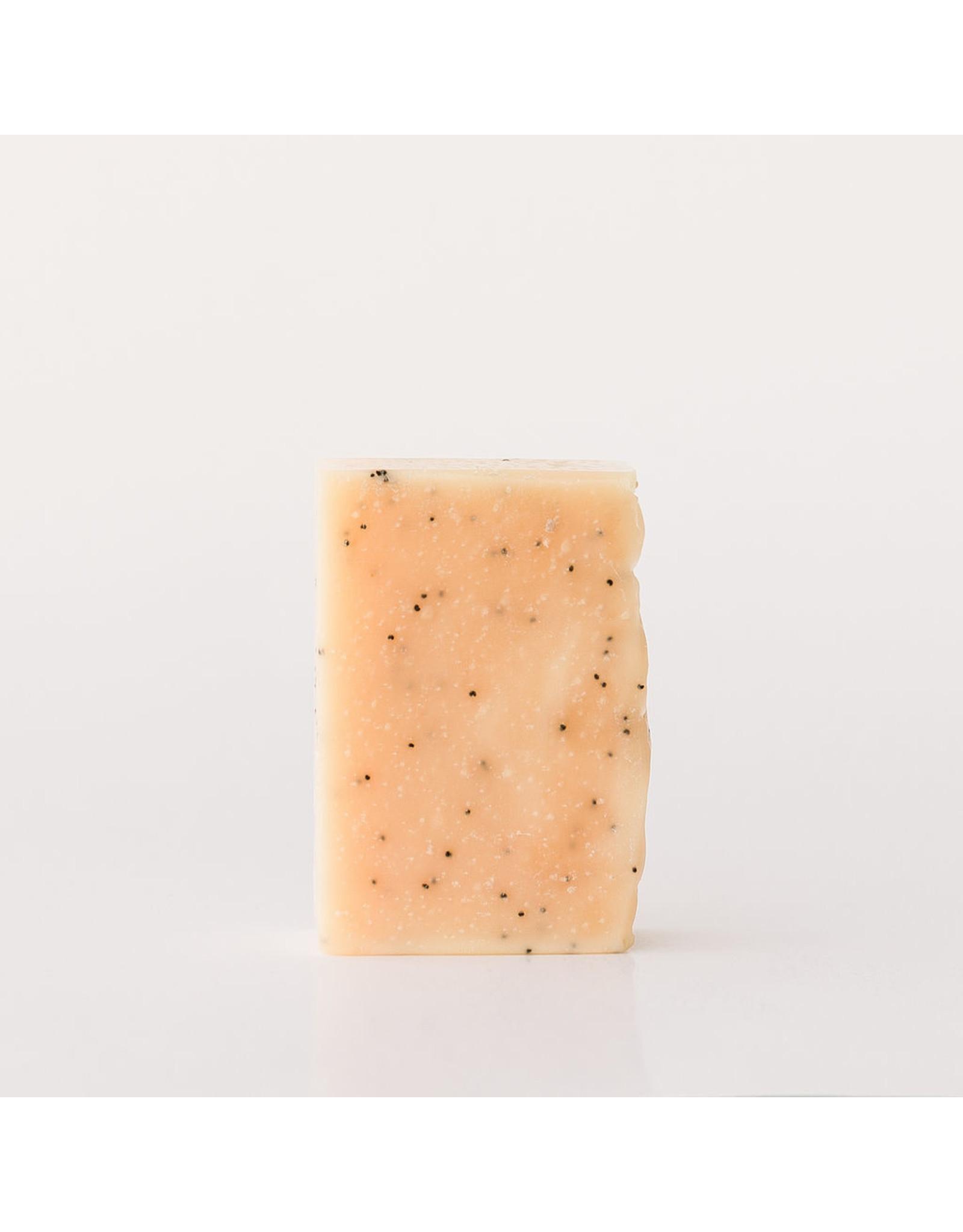 Garden City Essentials GCE Nourishing Soap Bars