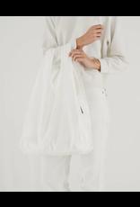 Baggu Baggu White Reusable Bag