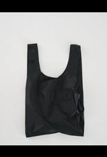 Baggu Baggu Black Reusable Bag