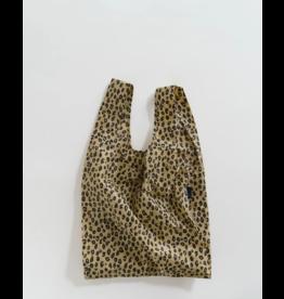 Baggu Baggu Leopard Reusable Bag