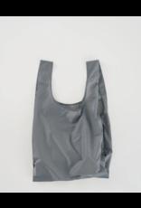 Baggu Baggu Grey Reusable Bag