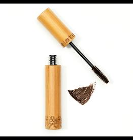 Elate Cosmetics Essential Mascara - Brown