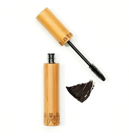 Elate Cosmetics Essential Mascara - Black