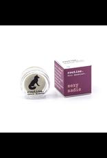 Routine Routine Mini Deodorant