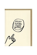 People I've Loved Reset Button Card