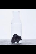 Miyabi Miyabi Water Purification Charcoal