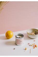 Mala The Brand Cereal / Citrus + Berry + Lemon