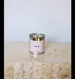 Mala The Brand Sundays / Lavender + Apricot + Sandalwood
