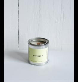 Mala The Brand Meringue / Lemon + Butter + Vanilla