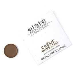 Elate Cosmetics Elate Crème Revealer - CN7 (refill)