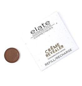Elate Cosmetics Elate Crème Revealer - CW7 (refill)