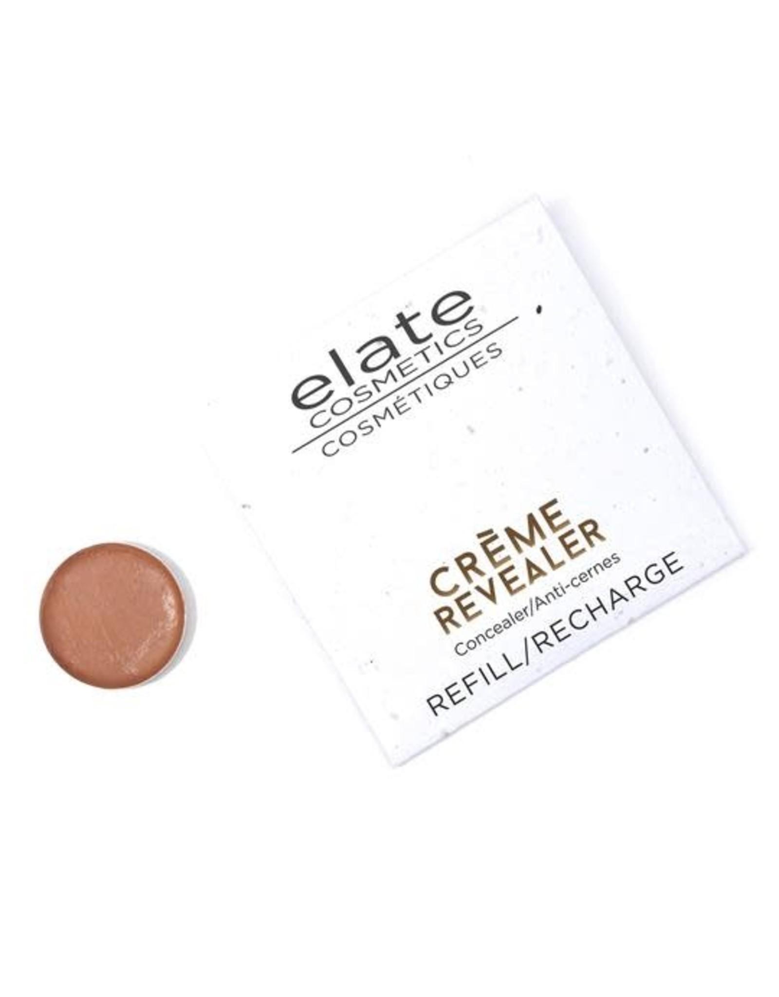 Elate Cosmetics Elate Crème Revealer - CW6 (refill)