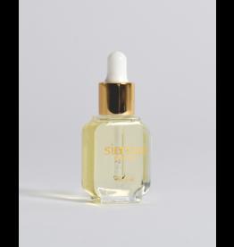 Sienna Byron Bay Cuticle Oil