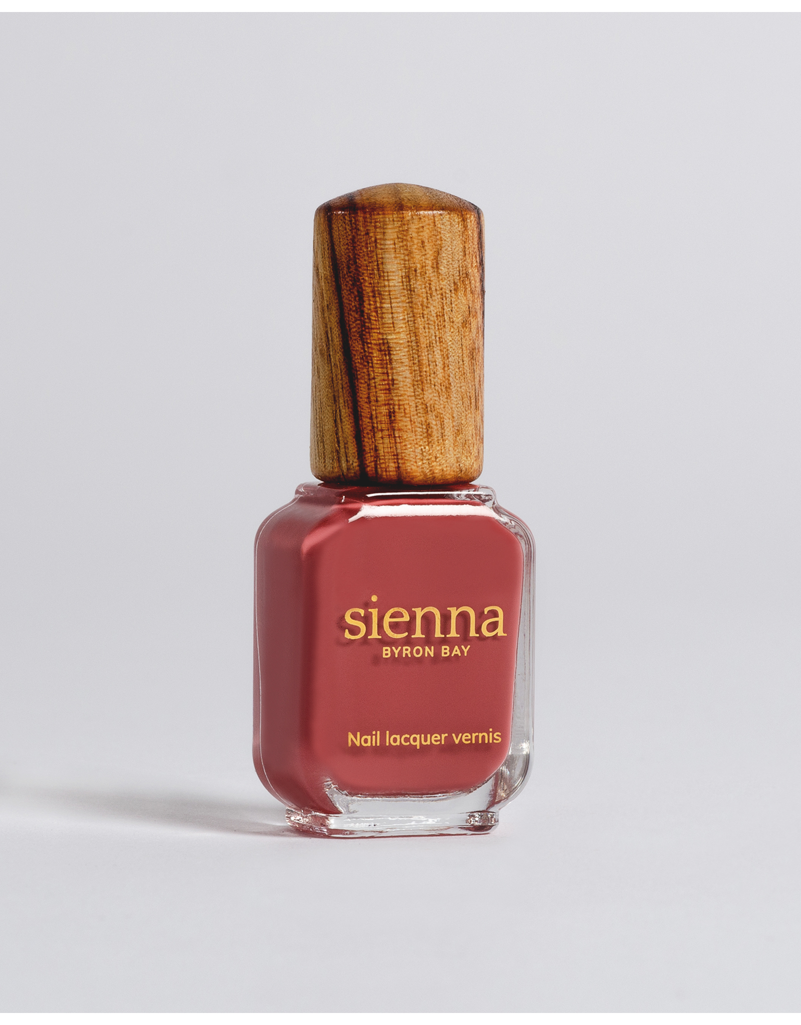 Sienna Byron Bay Muse Nail Polish