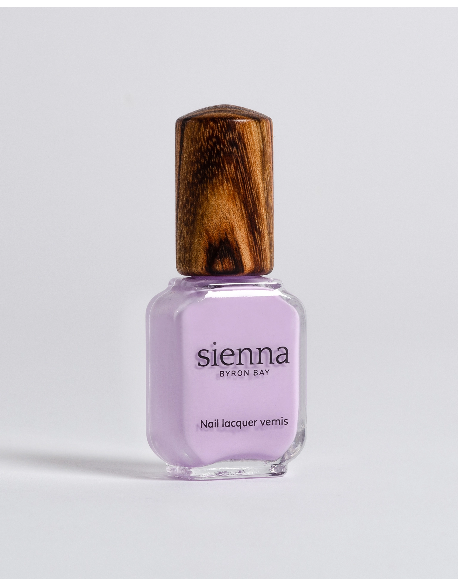 Sienna Byron Bay Bohemian Nail Polish
