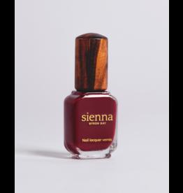 Sienna Byron Bay Promise Nail Polish