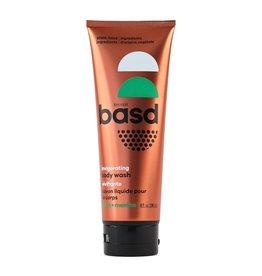 Basd Body Wash