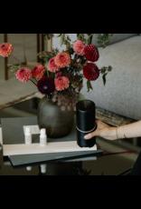 Vitruvi Black 'Move' Cordless Diffuser