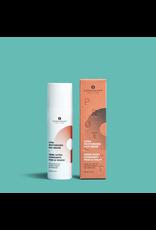 Consonant Ultra Moisturizing Organic Face Cream