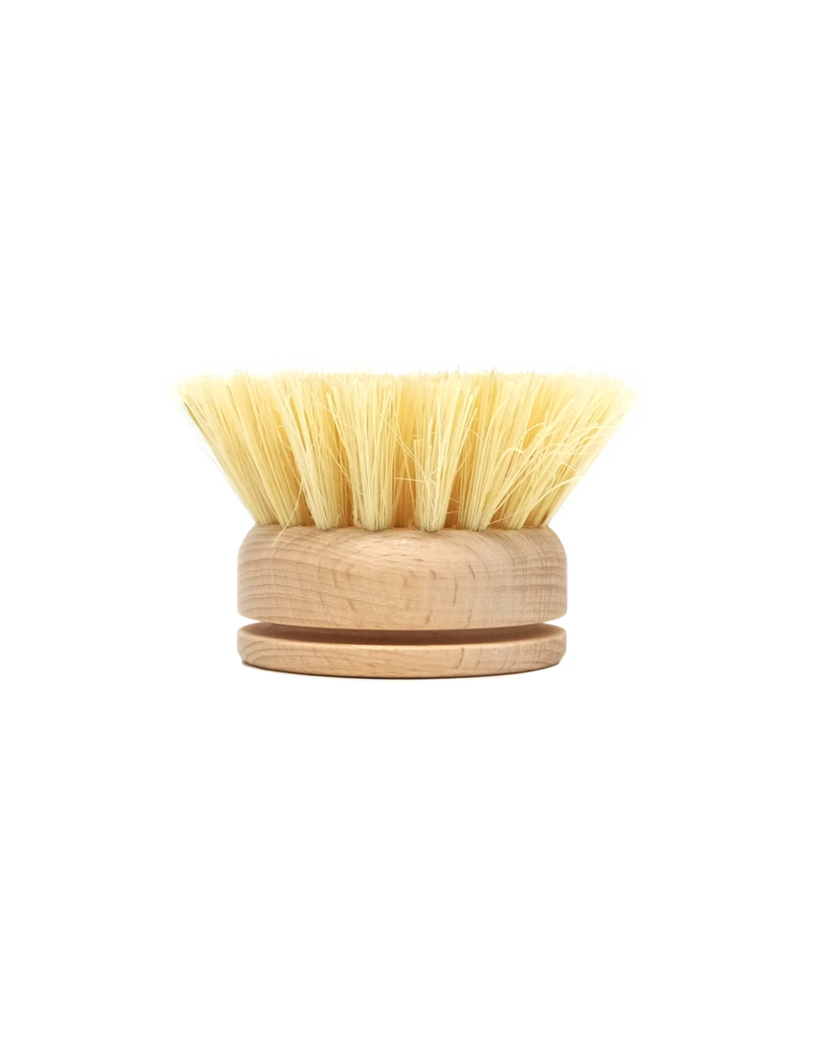 Maison Soleil Beech Wood Dish Brush