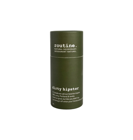 Routine Dirty Hipster Deo Stick