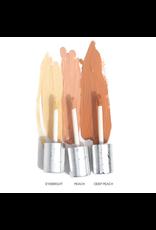 Fitglow Beauty Correct + Peach