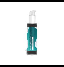 Fitglow Beauty Detox Cleanser