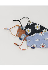 Baggu Baggu Fabric Mask Set - Daisy