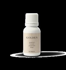 Vitruvi Diffuser Blend - Golden
