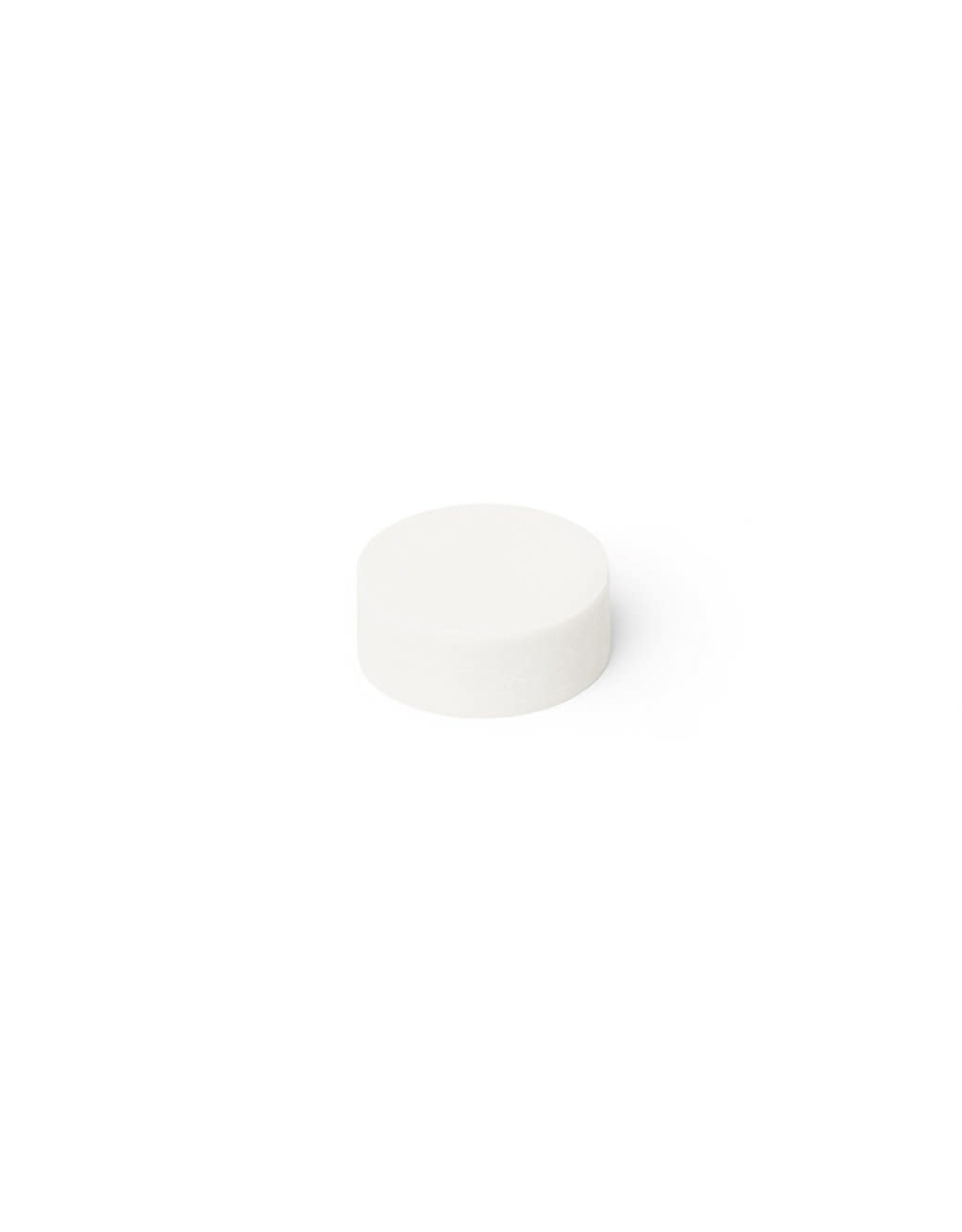 Unwrapped Life Aspen Unscented Conditioner Bar