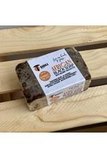 Baraka Baskets African Black Soap Bar