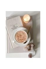 Lake & Oak Tea Co. Cacao Mylk - Superfood Latte Blend